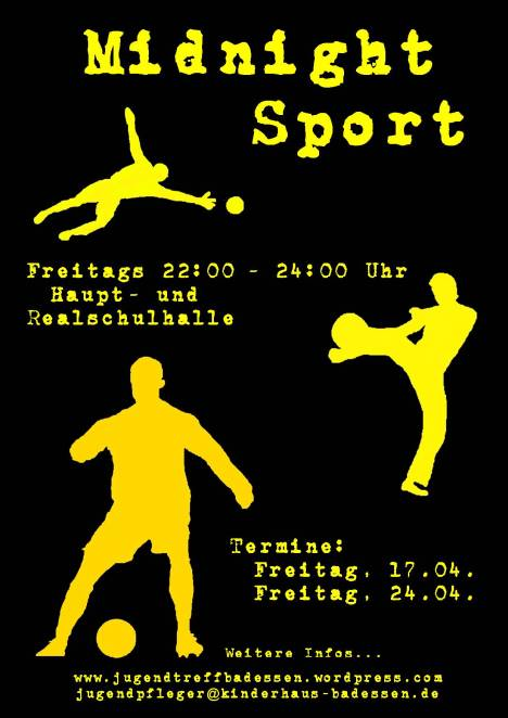 plakat-midnight-sport-april2