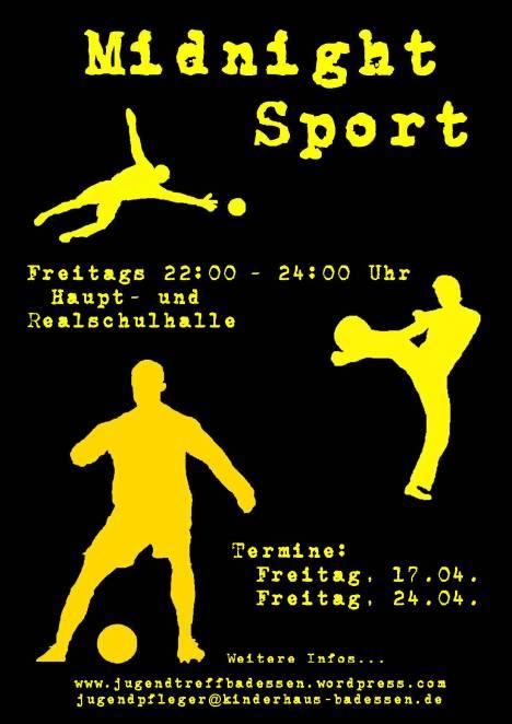 plakat-midnight-sport-april2