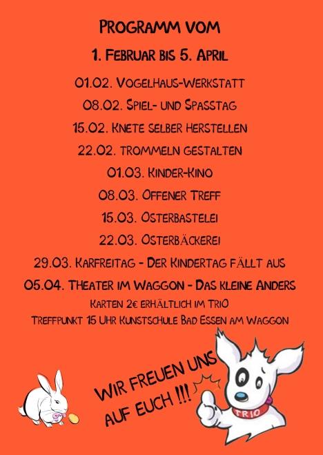 Kindertag rück 01.2013 orange