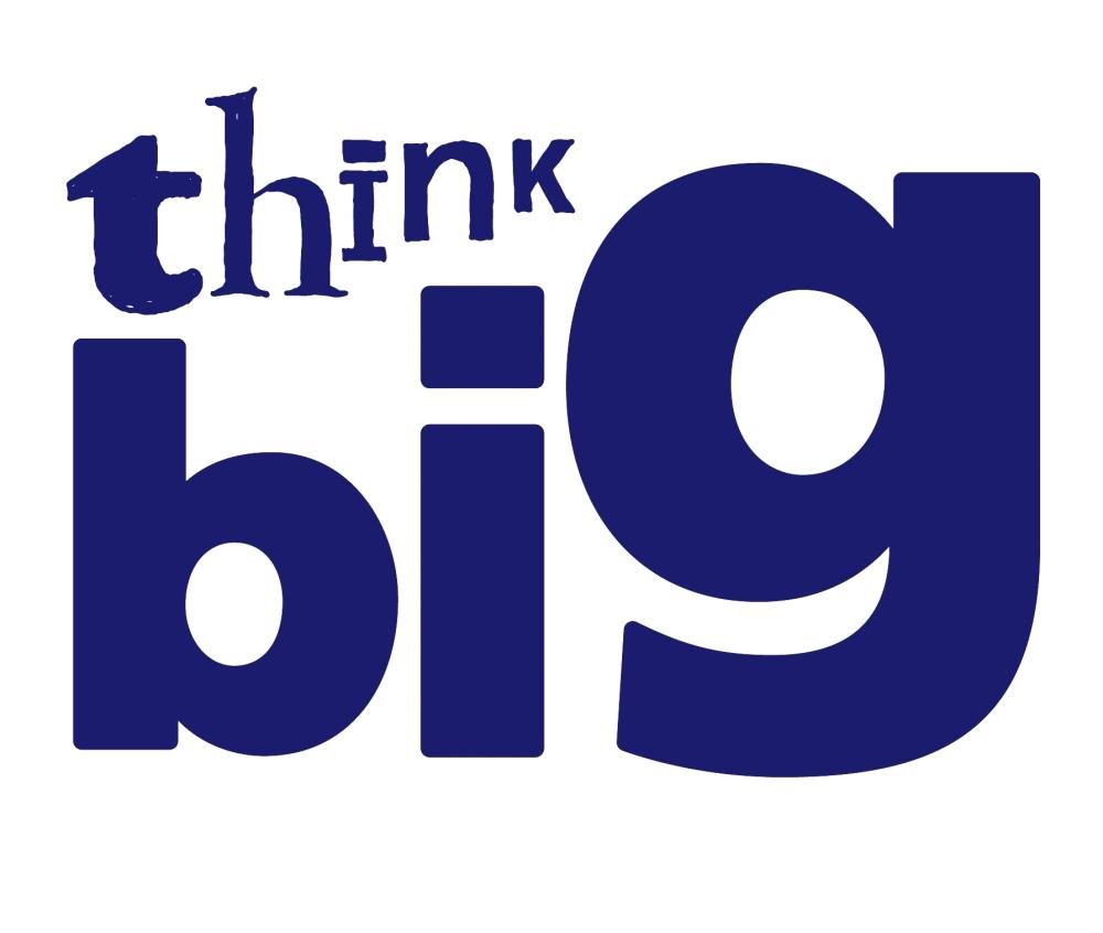 Think_Big_Logo_RGB