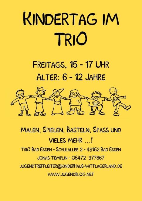 Kindertag front Publisher 04.2012 gelb