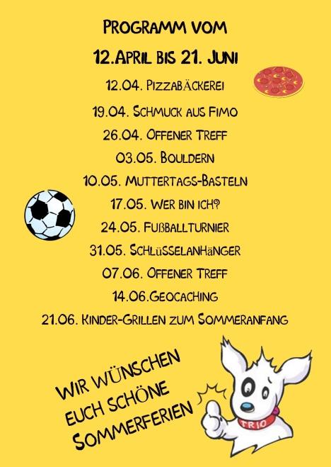 Kindertag rück 04.2013 gelb