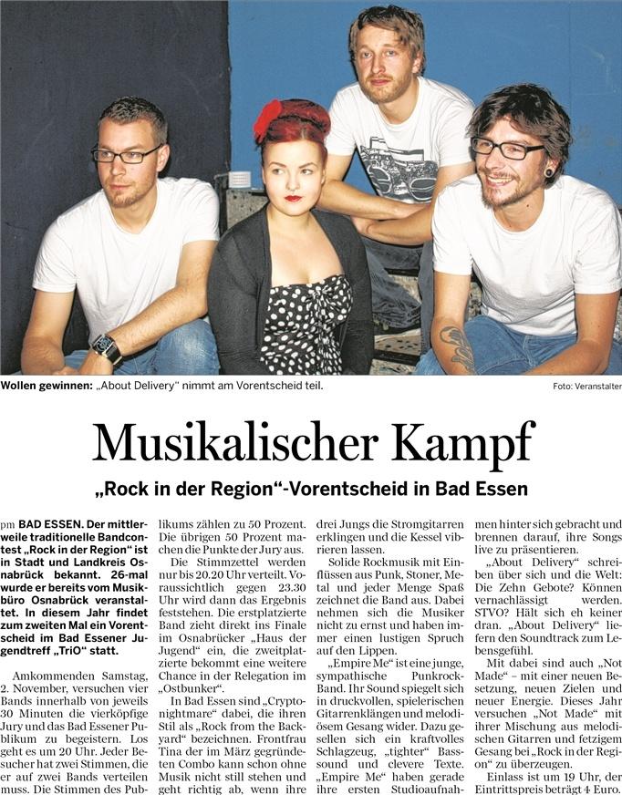 28-10-2013-rock-in-der-region-vorentscheid-in-bad-essen