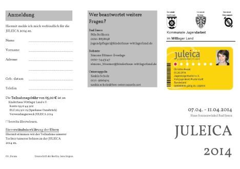 Flyer_Juleica 2014 Seite 1