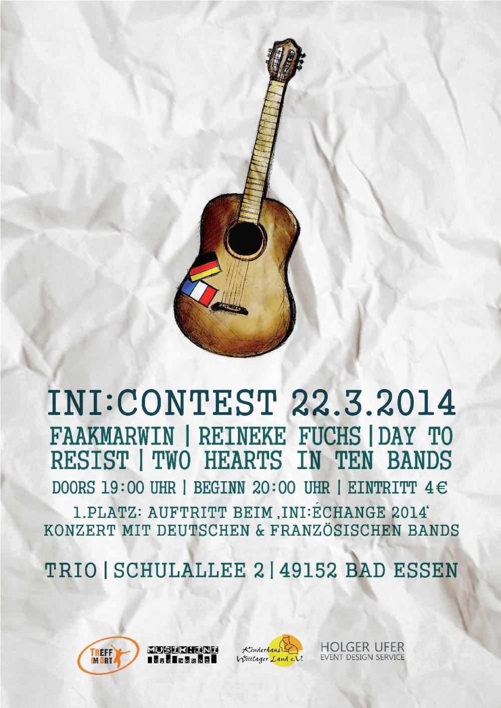 ini_contest_230214