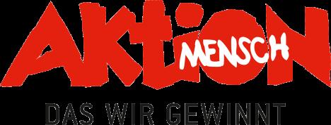 AktionMensch_Logo_schwarz