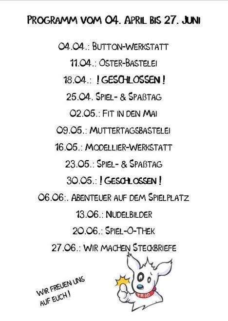 Kindertag Rück worddp 04 2014