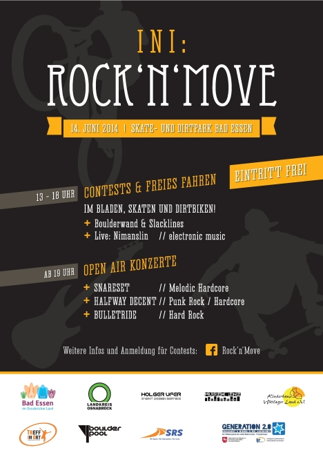 Plakat Rock'n'Move.pdf