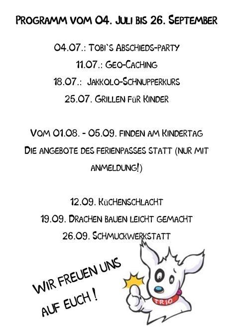 Kindertag Rück 07.2014 blog