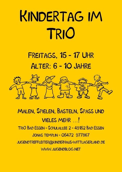 Kindertag Info ab 12.09. JPG Gelb