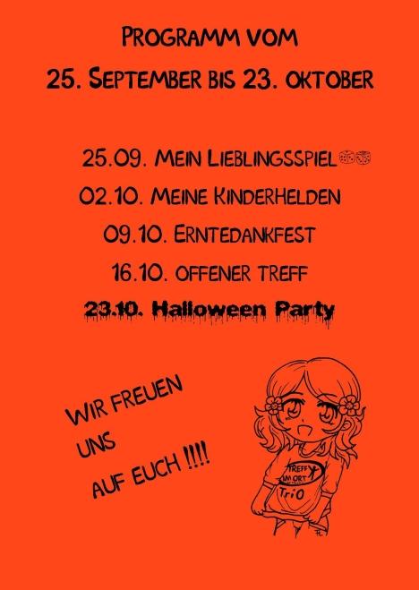 Mädchentag TriO rück Publisher 01.09.2014 orange