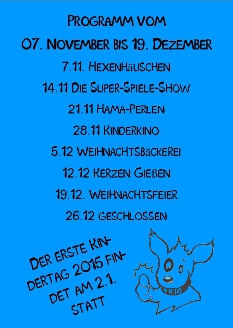 Kindertag TriO rück Publisher 01.11.2014 blau