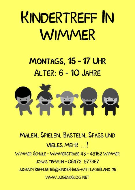 Kindertag Wimmer-Schule front Publisher 05