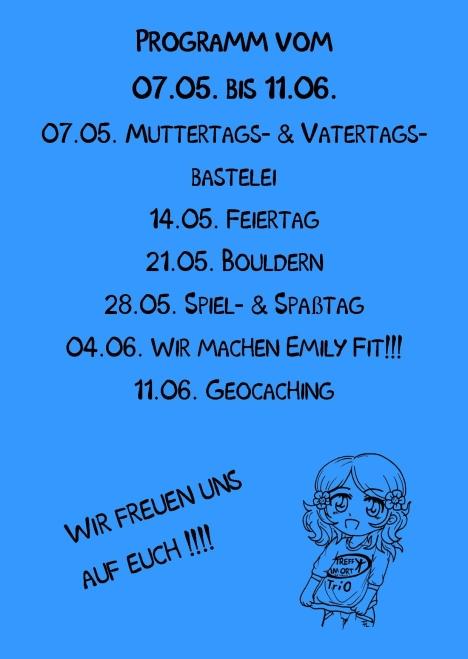 Mädchentag TriO rück Publisher  05.2015 WEB blau