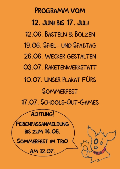 Kindertag TriO rück Publisher 06.2015 orange