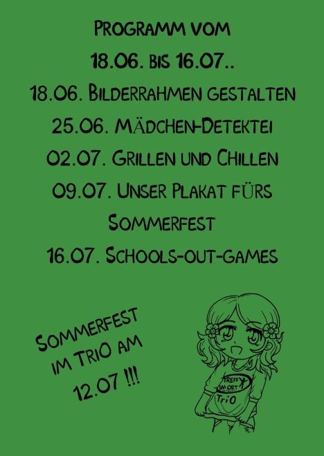 Mädchentag TriO rück Publisher  06.2015 grün