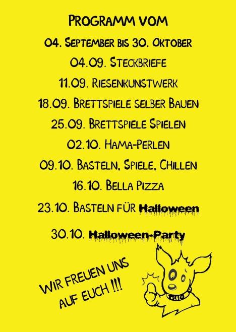 Kindertag TriO rück Publisher 09.2015 gelb