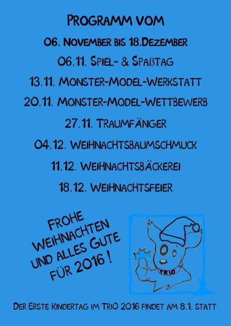 Kindertag TriO rück Publisher 11.2015 blau