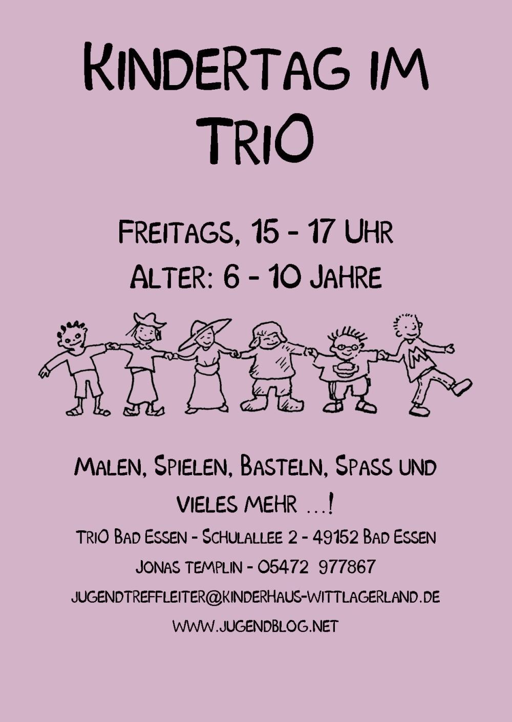 Kindertag TriO Front Publisher 01 WEB