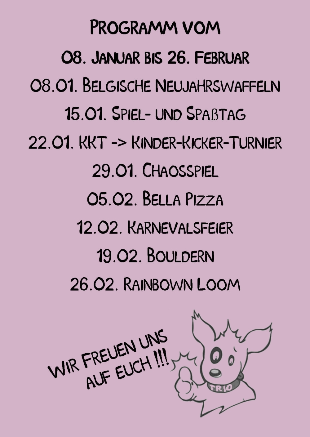 Kindertag TriO rück Publisher 01.2016 Flieder WEB