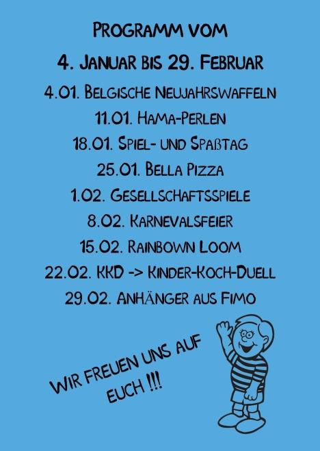 Kindertreff Wimmer-Schule rück Publisher 01.2016 blau WEB