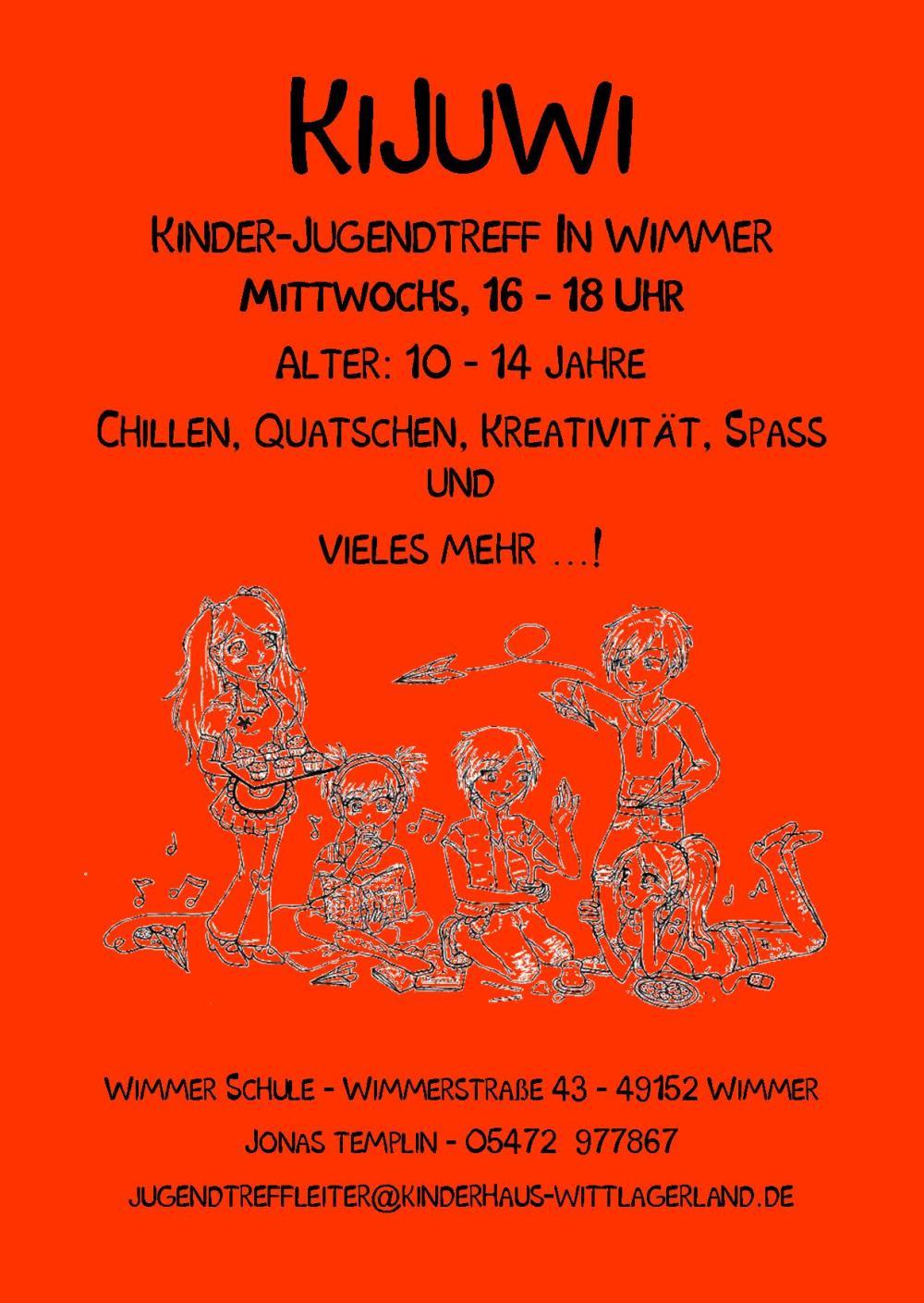 KiJuWi front Publisher 11.2015 rot