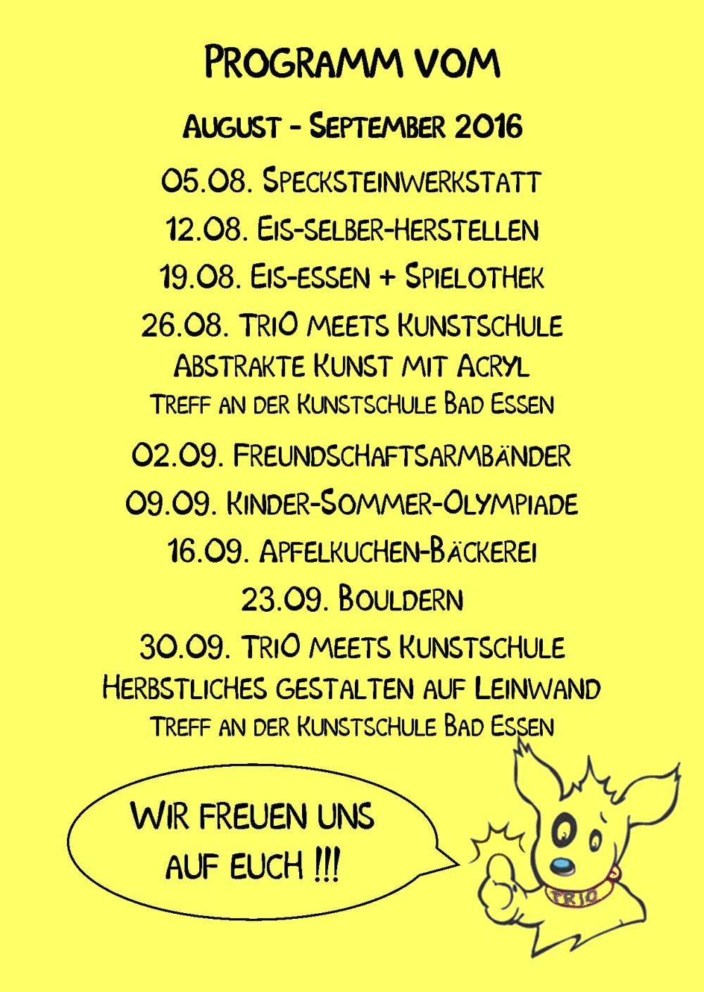 Kindertag TriO rück Publisher 08.2016 gelb