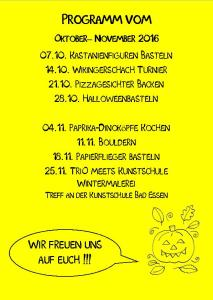 kindertag-trio-rueck-publisher-okt-nov-farbig-08-2016