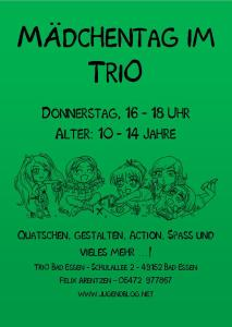 maedchentag-trio-front-publisher-1-2016