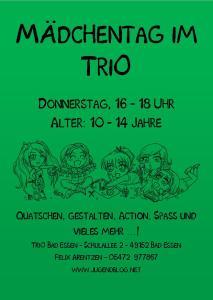 maedchentag-trio-front-publisher-1-2016