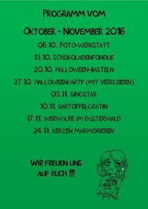 maedchentag-trio-rueck-publisher-okt-nov-08-2016