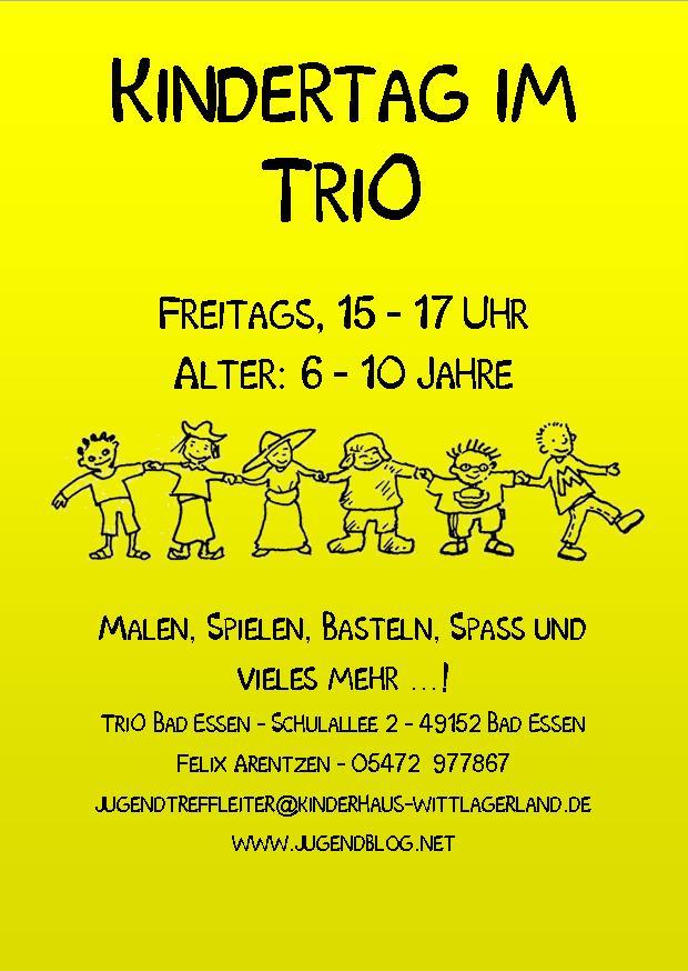 kindertag-trio-front-publisher-farbig-09-2016