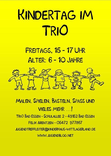 kindertag-trio-front-publisher-farbig-09-2016