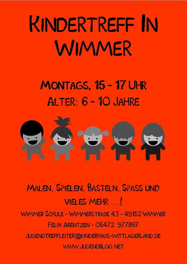kindertreff-wimmer-schule-front-publisher-09-2015-home