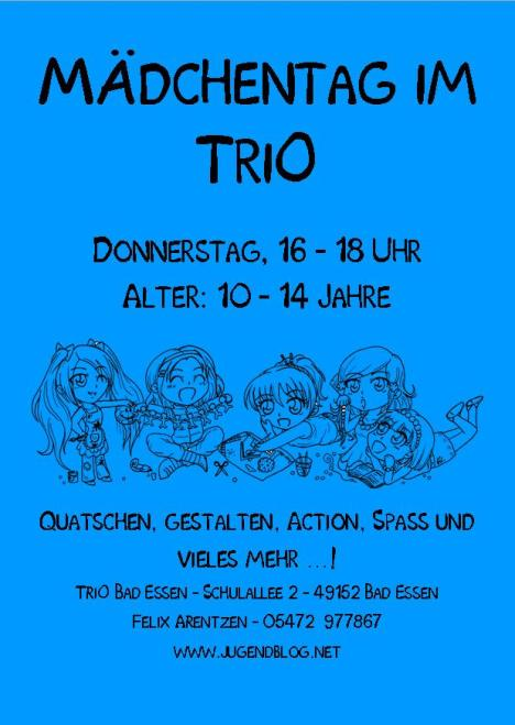 maedchentag-trio-front-publisher-1-2016-home