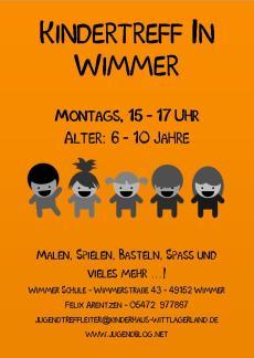 kindertreff-wimmer-schule-front-publisher-09-2015
