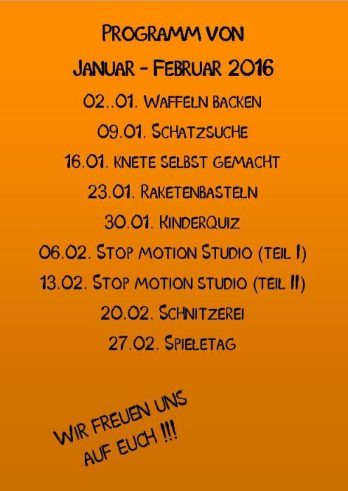 kindertreff-wimmer-schule-ruck-jan-februar-17