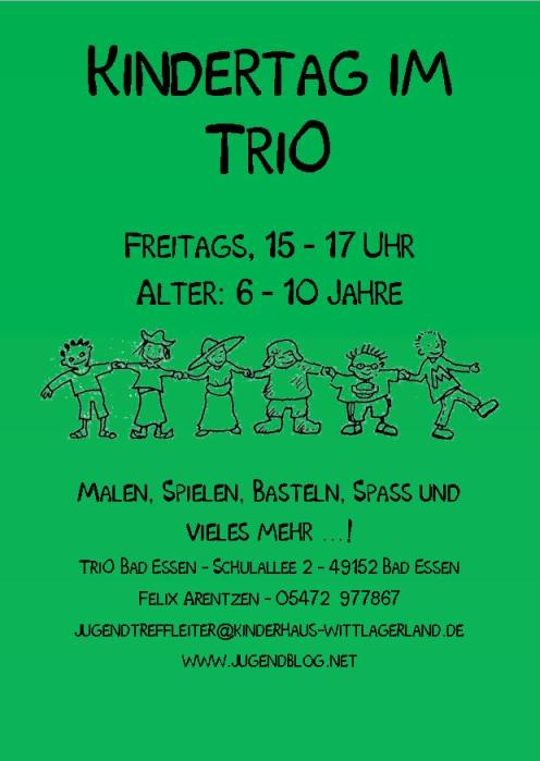 kindertag-trio-front-publisher-09-2016-homepage