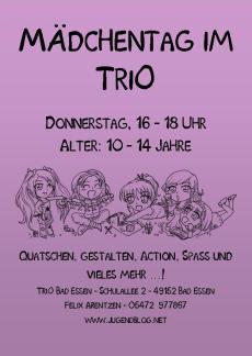 madchentag-trio-front-publisher-farbig-1-2016