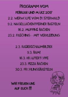 madchentag-trio-ruck-publisher-feb-mrz-17