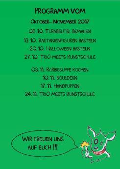 Kindertag TriO rück Publisher 08.2016