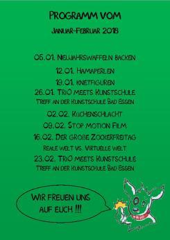 Kindertag TriO rück Publisher januar 18 homepage