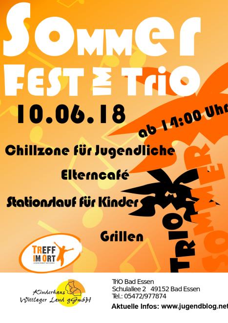 Flyer_Sommerfest_Plakat_A3 versuch1
