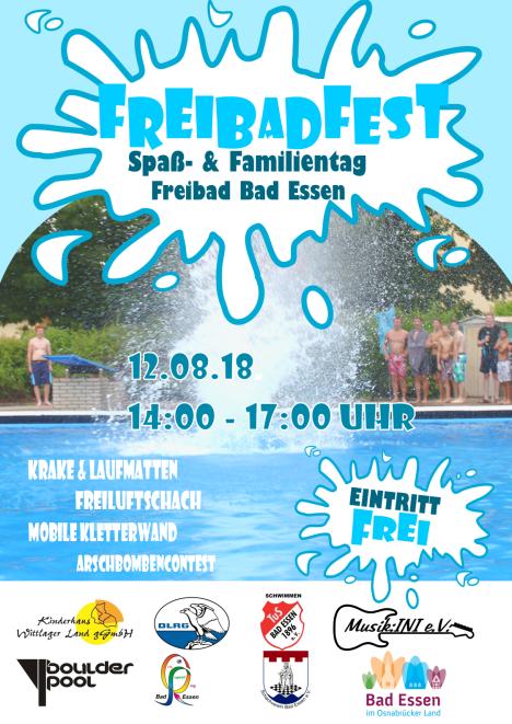 Freibadfest_Plakat 2018 Test