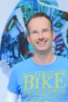 Norbert Bild