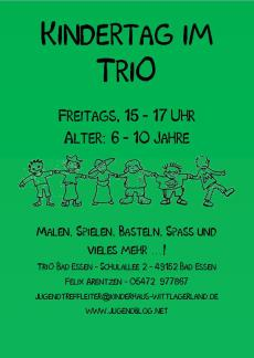 kindertag trio front publisher 09.2016 homepage