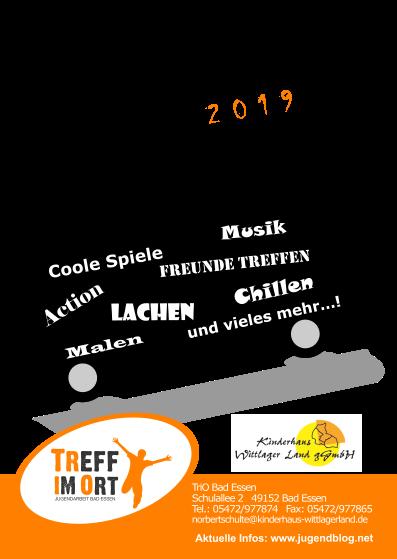 Flyer_Spielplatzprojekt_Bad-Essen_vorne2019