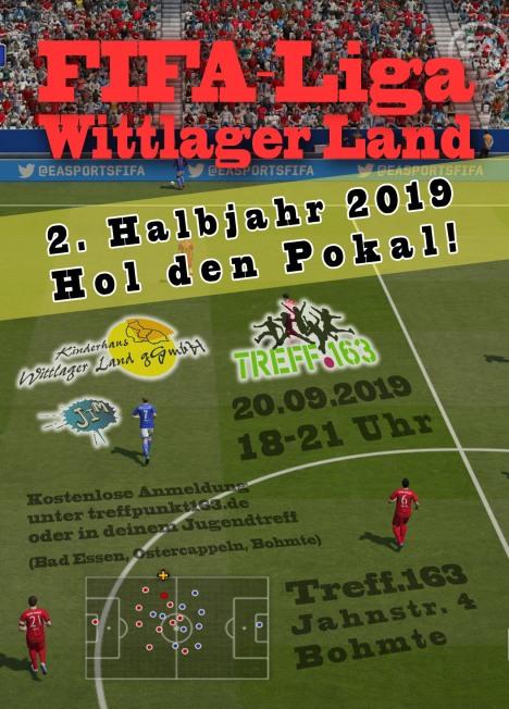 Flyer Fifa Turnier 2019-02 - web.jpg