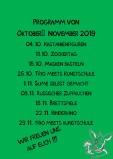 KiWi TriO Oktober-November 2019 Farbig
