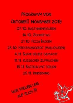 KiWi Wimmer Oktober-November 2019 farbig